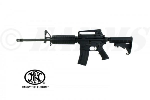FN 15® Carbine .223 REM 16''