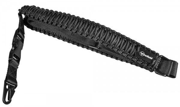 FIREFIELD Tactical Single Point Sling