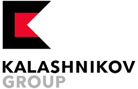 KALASHNIKOV SAIGA IZHMASH