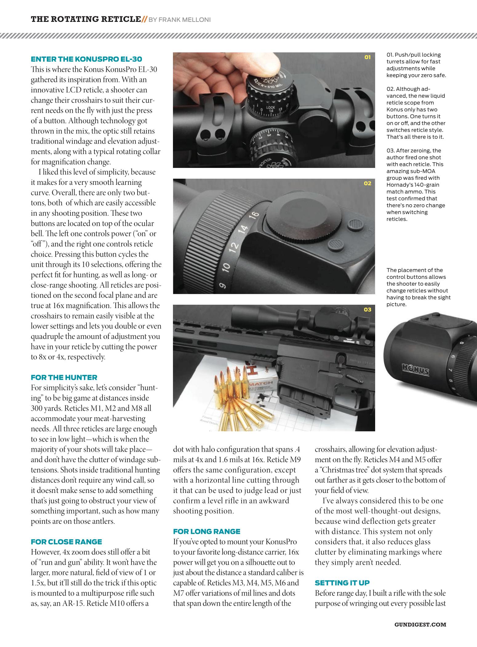 Gun-Digest_November2019-3