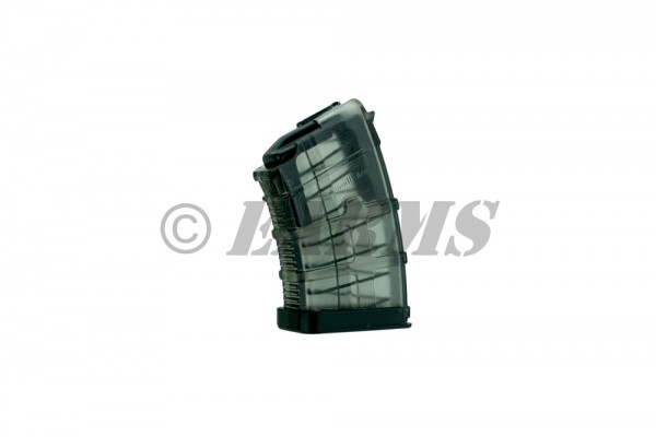 CZECH SMALL ARMS vz. 58 10 Schuss Magazin 7,62x39