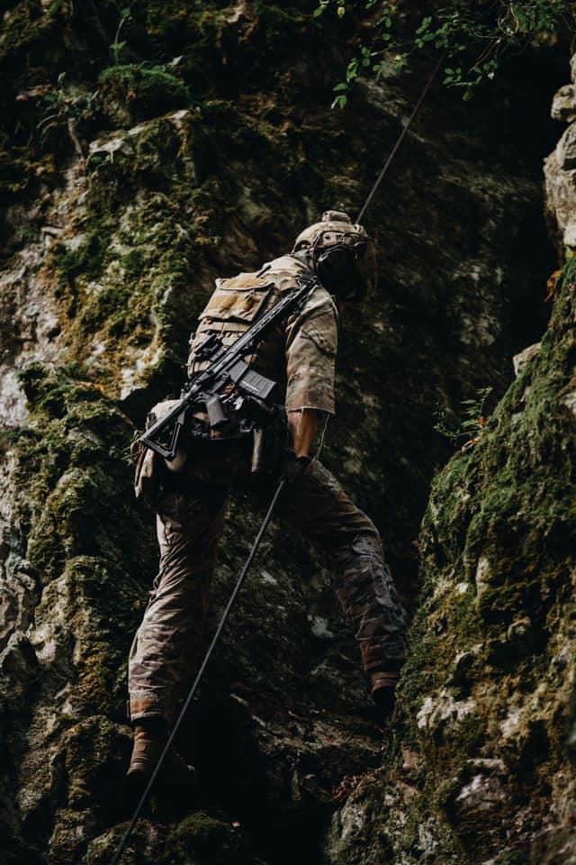 ANTREG-ARS-M4s-czech-military