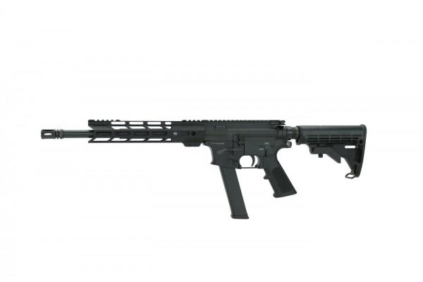 NUOVA GM-9 M-LOK® 9X19 12''