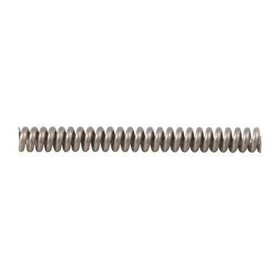 ANDERSON ARMS AR15 EJECTOR PIN SPRING