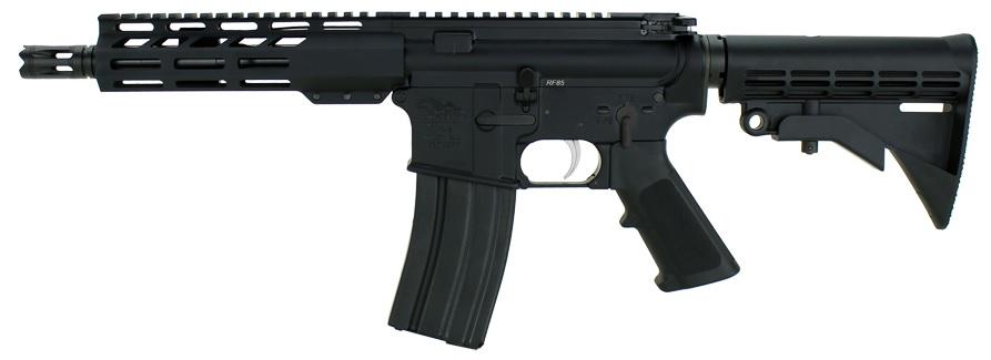 ANDERSON-AM-15-M-LOK-223-5-56-NATO-REM-7-5-Pistol-RF-85-cut