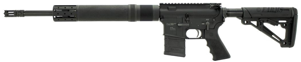 HOGUE-AR-15-M16-OverMolded-Freefloat-Handguard-15074-AR15TGFa9e0yP2UOu