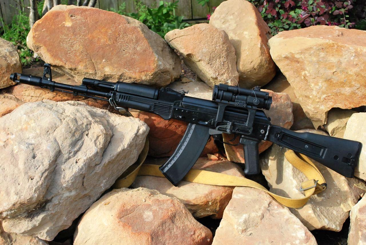 BELOMO-PK-01V