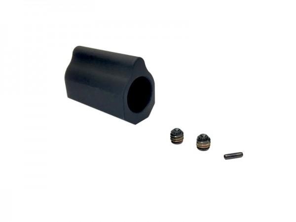 """ANDERSON ARMS AR15 LOW PROFILE GAS BLOCK .750"""" KIT"""