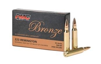 ANTREG-R-ckstossmessung-des-ARS-M4s-Gewehres-im-Vergleich-9