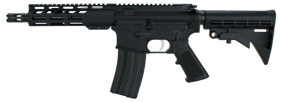 AM-15-M-LOK-R-CQB-223-REM-7-5-Pistol-CUT