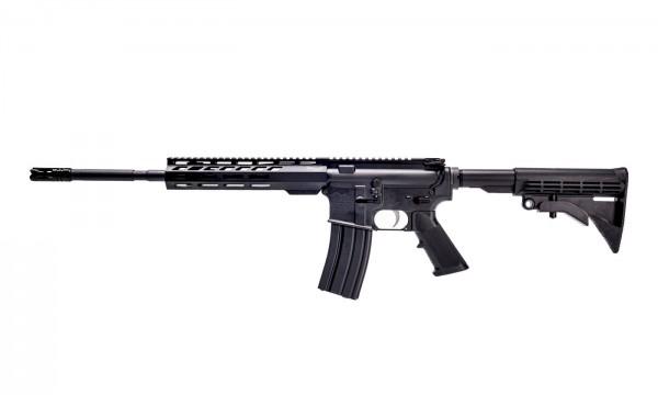 ANDERSON AM-15 M-LOK® .223 REM 16'' RF85