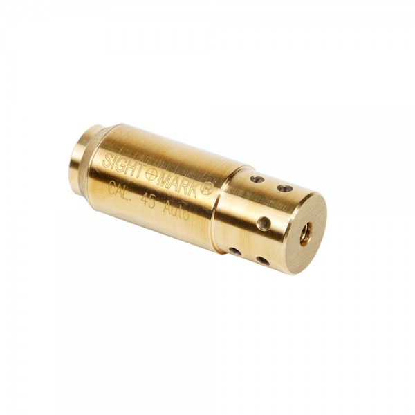 SIGHTMARK Laser Boresight .45 ACP