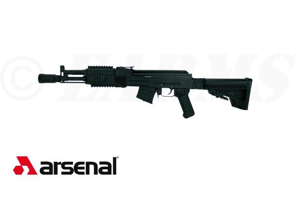 ARSENAL SAR-M2T 7,62x39