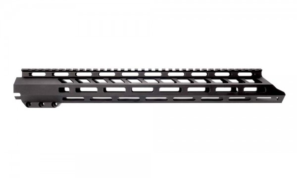 ANDERSON ARMS AR15 Freefloat Handguard M-LOK 15""