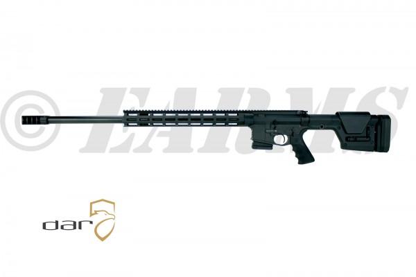 "DAR-15 LRS .223 REM M-LOK® 26"""