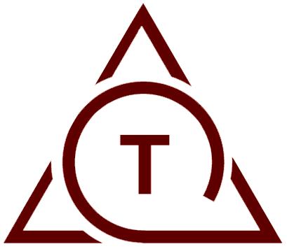 TULA ARMS