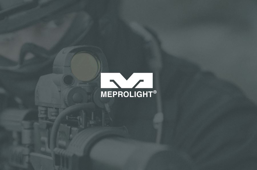 MEPROLIGHT-PROMO