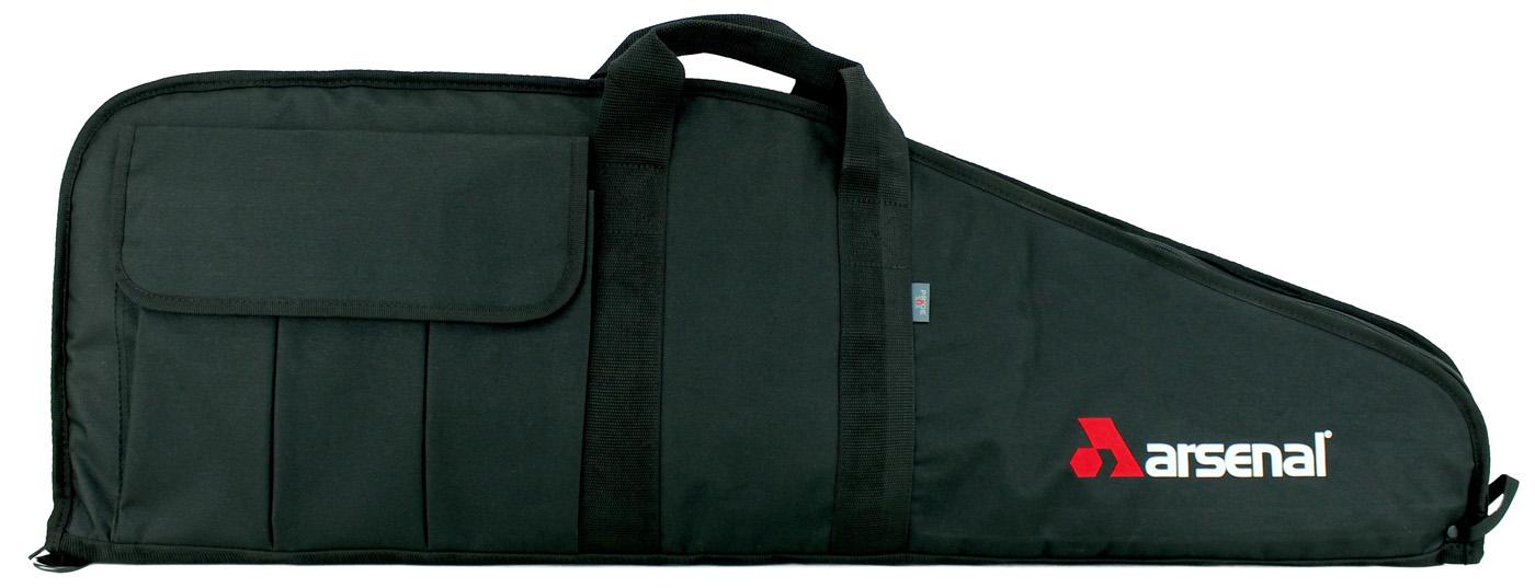 ARSENAL-Assault-rifle-bag-article