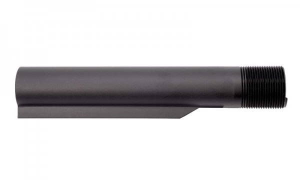 ANDERSON ARMS AR15 / M16 Buffer Tube Carbine Length MIL-SPEC