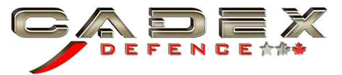 CADEX-DEFENCE-logo-500