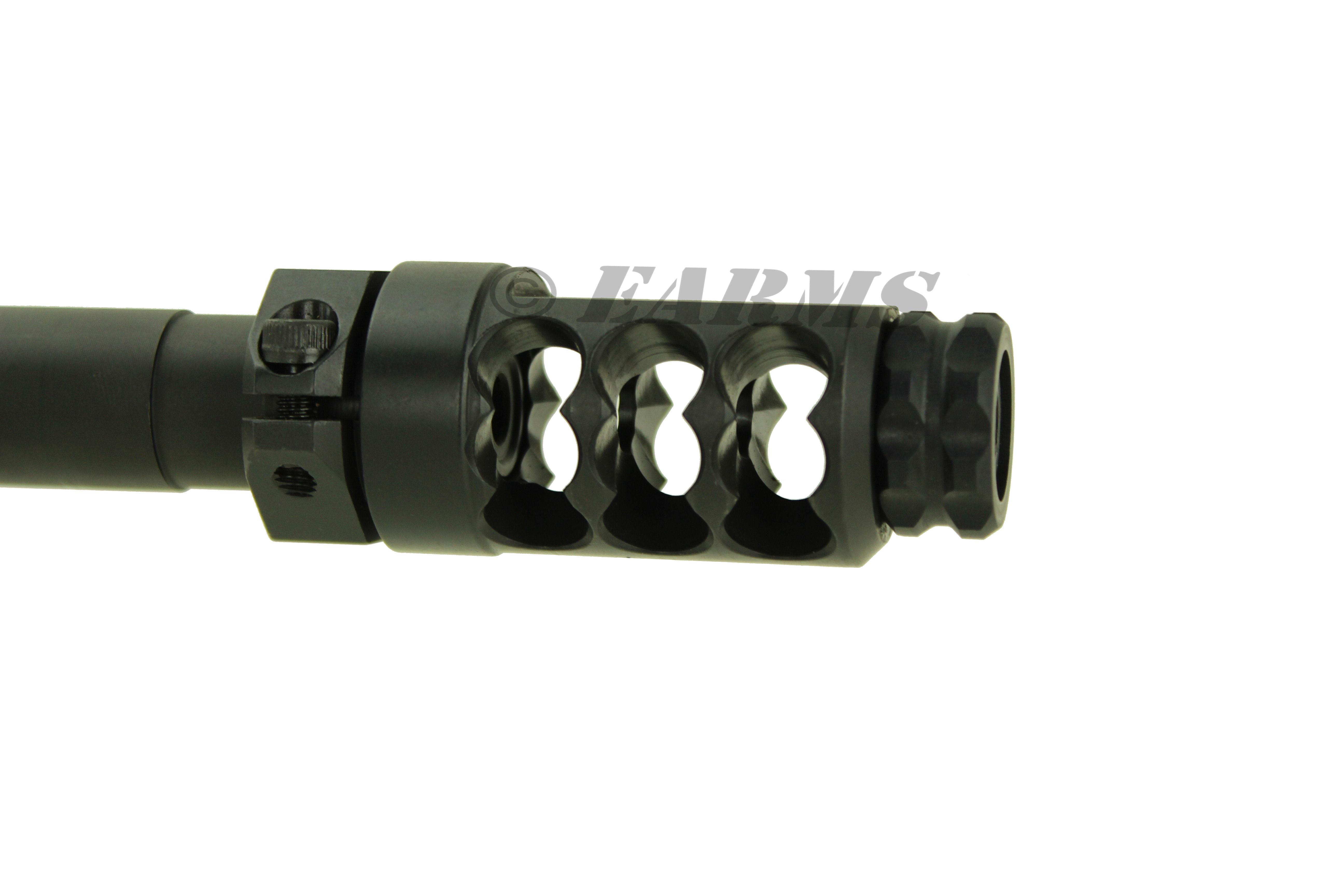 A_TEC-Pro-brake-vs-Haenel-rs8
